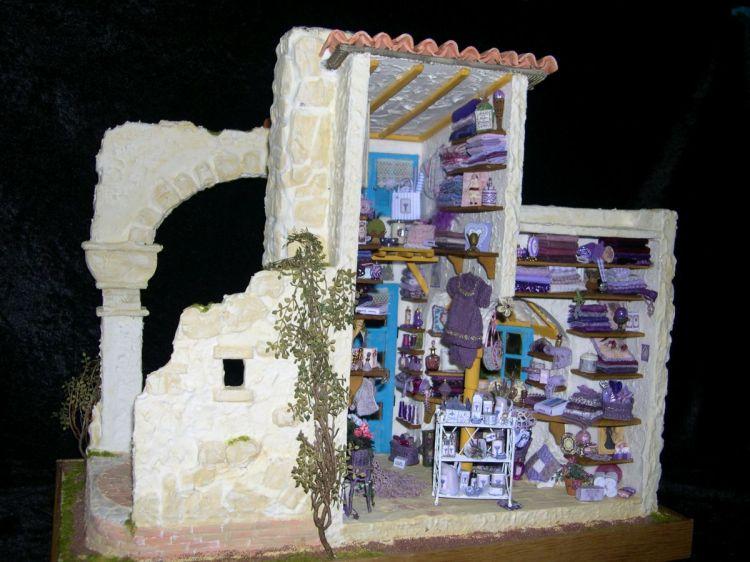 2005-2007 (14)